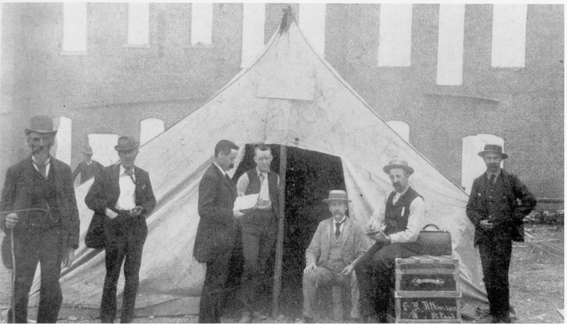 Spokane Fire 1889 29.tif