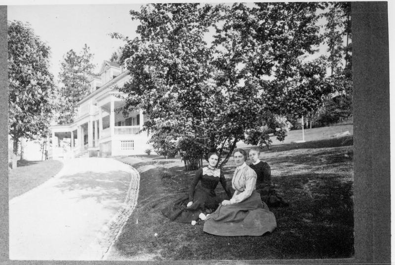 Spokane Homes Corbin D.C. 1.tif