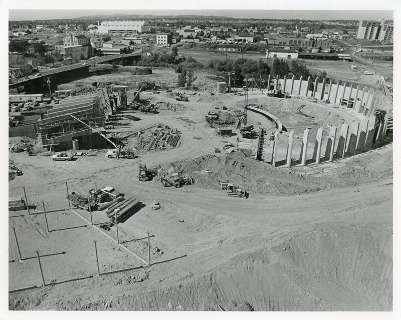 Expo_Construction27.tif