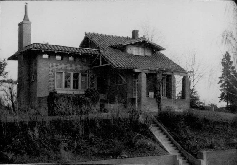 Spokane Homes 2.tif