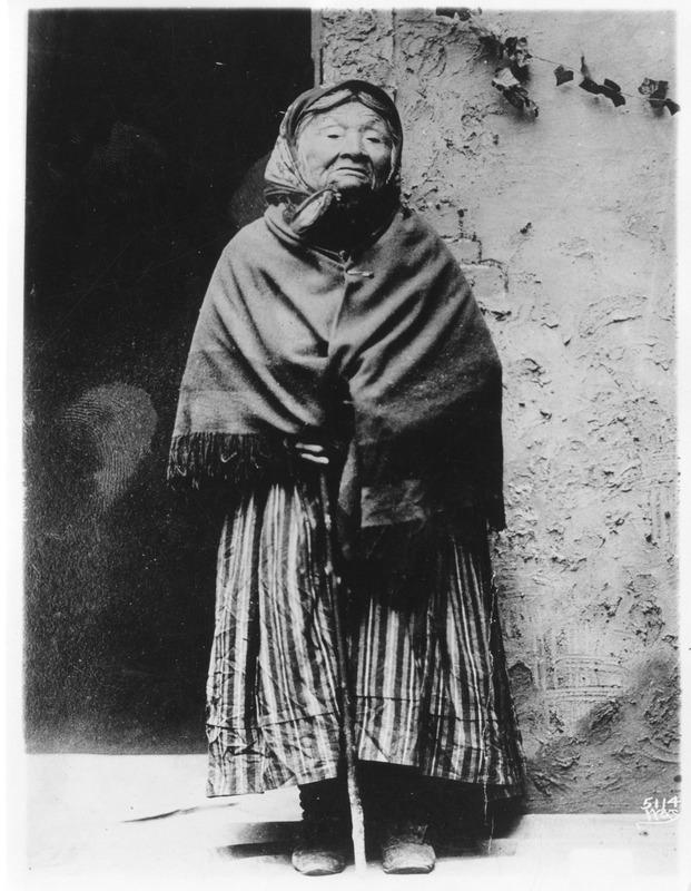 Indians_Portraits_Angeline_Suquamish_Indian12.tif