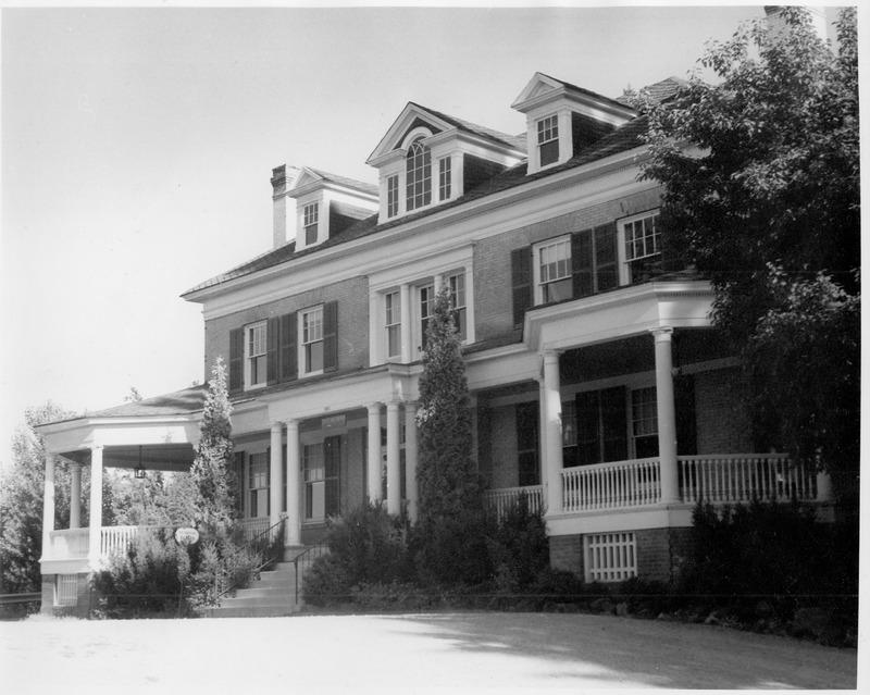 Spokane Homes 5.tif