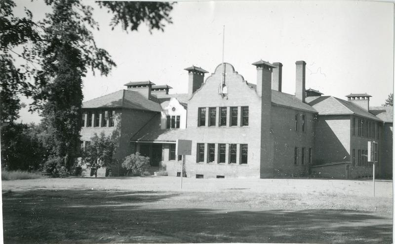Spokane-Schools-Emerson (#5).tif