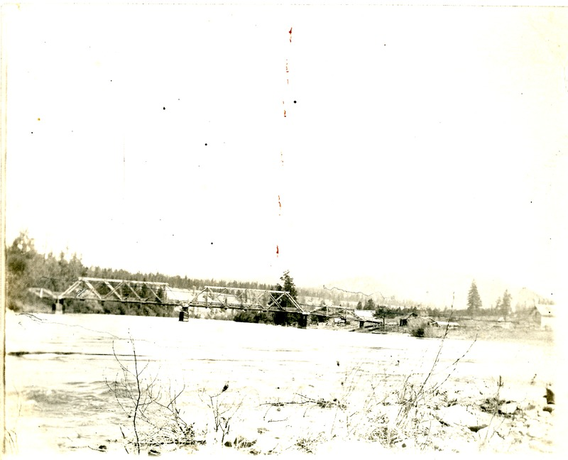 NW_Bridges_Lapray001.tif