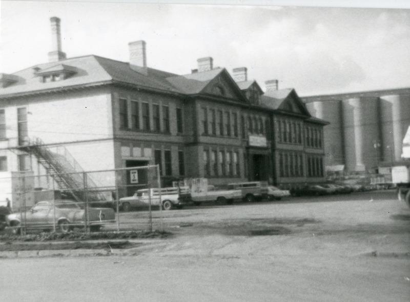 Spokane-Schools-McKinley Elementary #1.tif