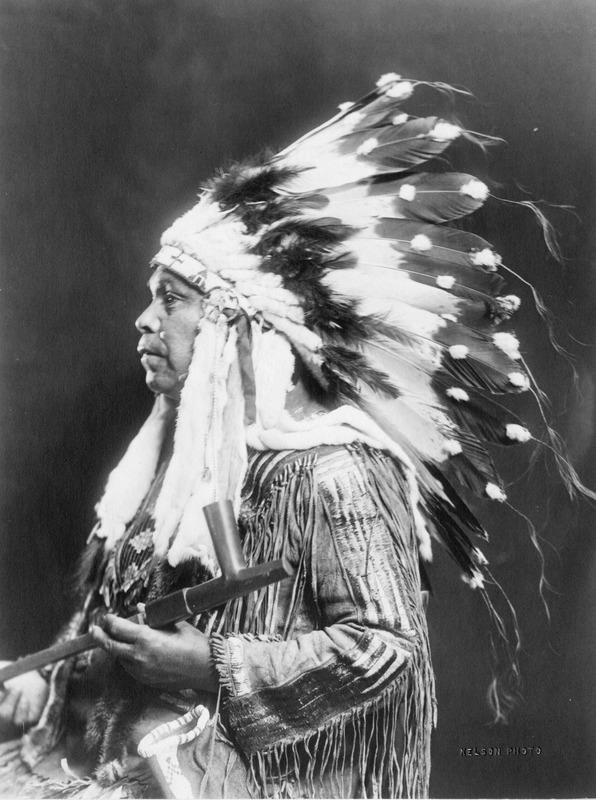 Indians_Portraits_Williams_Caesar03.tif