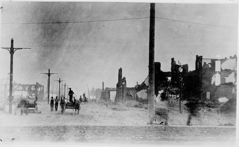 Spokane Fire 1889 12.tif
