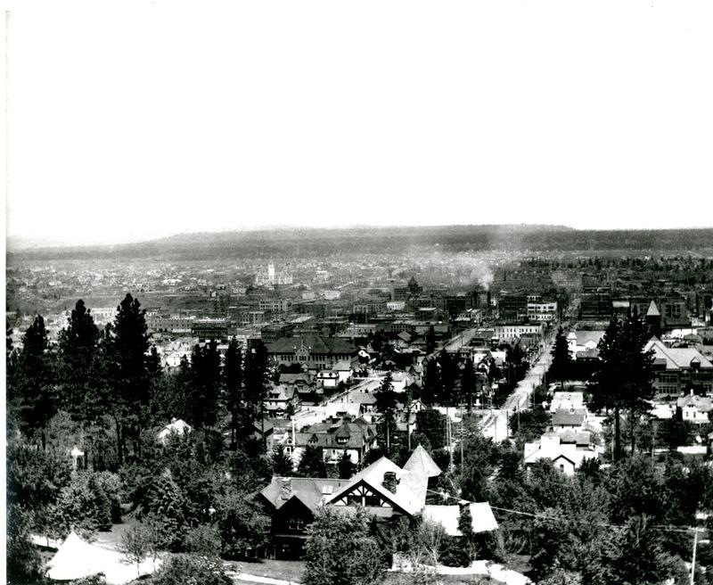 Spokane_Views_F1_035.tif
