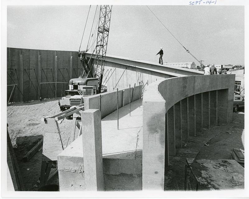 Expo_Construction21.tif