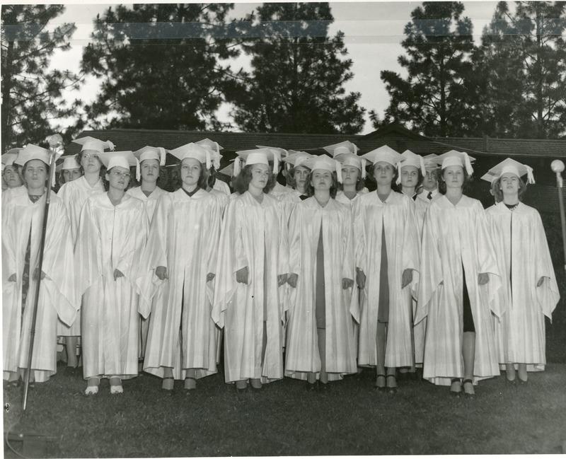 Spokane-Schools-Lewis and Clark #8.tif