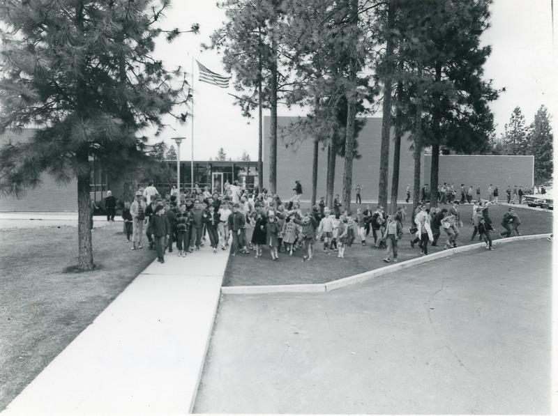 Spokane-Schools-Indian Trail  #1.tif