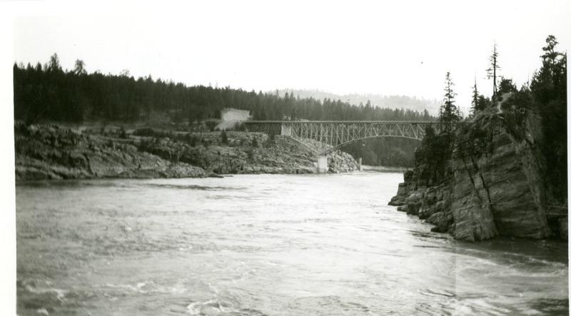 NW_Bridges021.tif