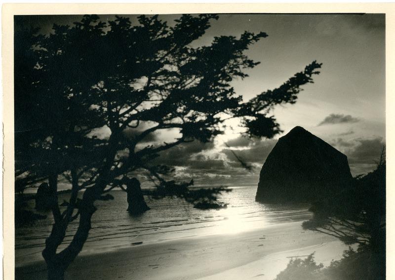 NW_Beaches_Oregon002.tif