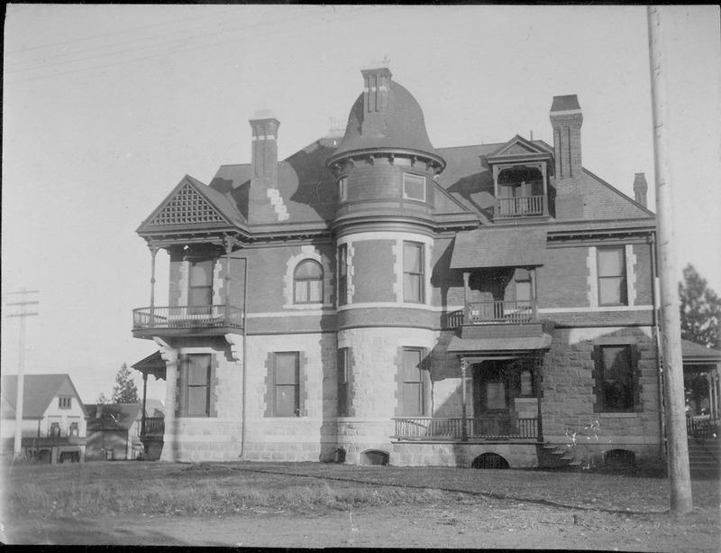 Spokane Homes Loewenberg Roberts 1.tif