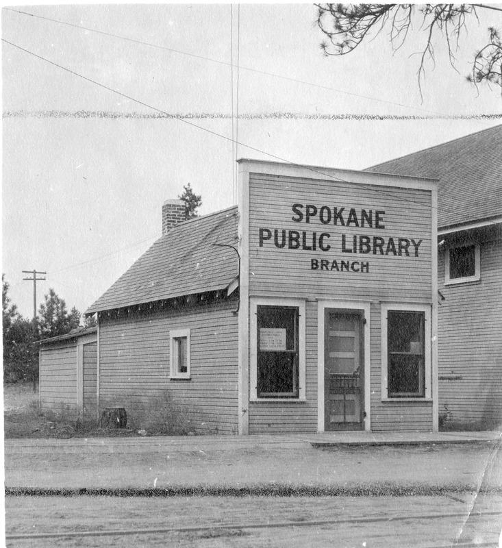 Spokane_Libraries_SPL_Lidgerwood Branch_img004.tif