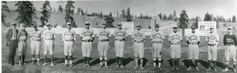 SV_Baseball003.tif