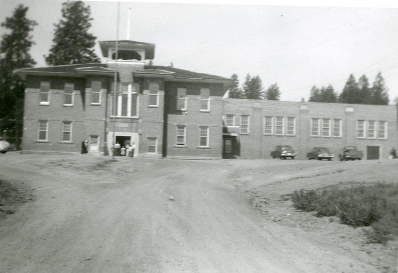 Spokane County-Schools (#13).tif
