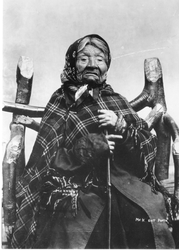 Indians_Portraits_Angeline_Suquamish_Indian06.tif