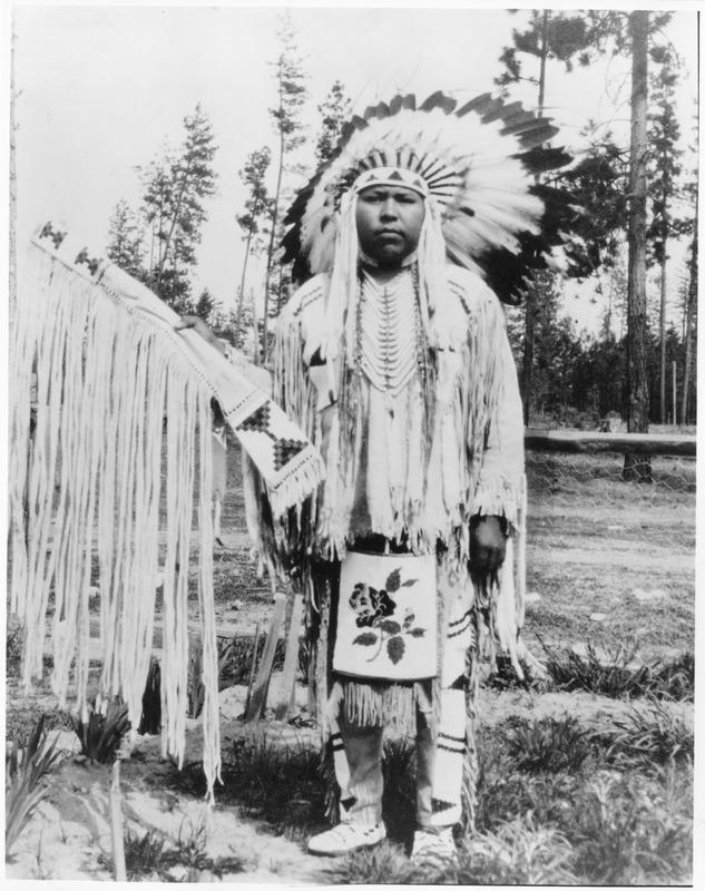 Indians_Portraits_Andrews_Willie_Spokane_Indian03.tif