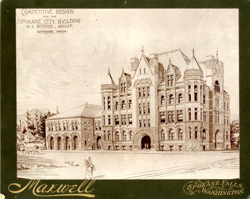 Spokane_Buildings_City Hall013.tif