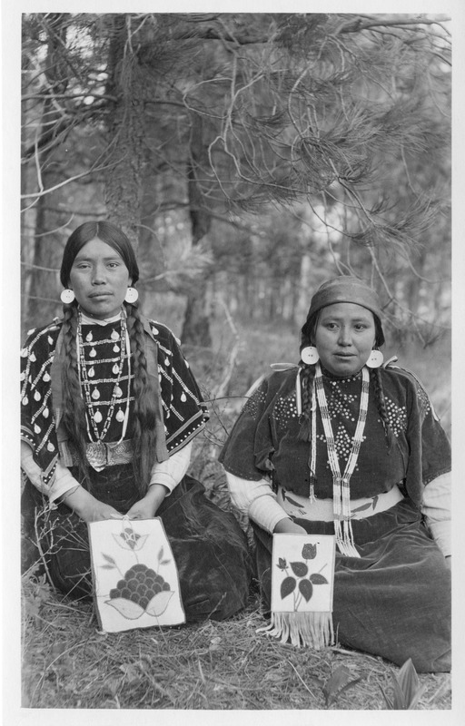 Indians_Portraits_Bedell_Susan01.tif