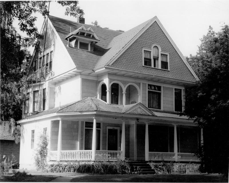 Spokane Homes Browne's Addition 4.tif