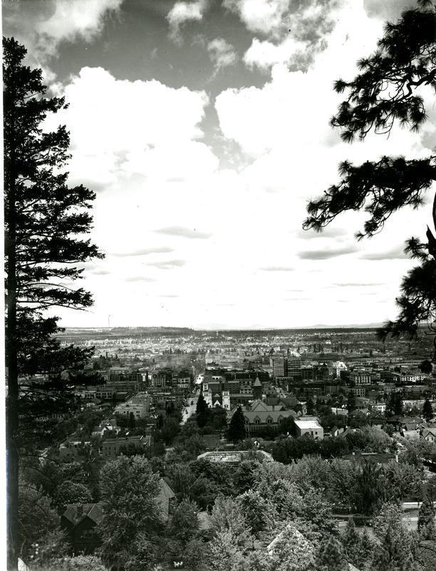 Spokane_Views_F2_036.tif
