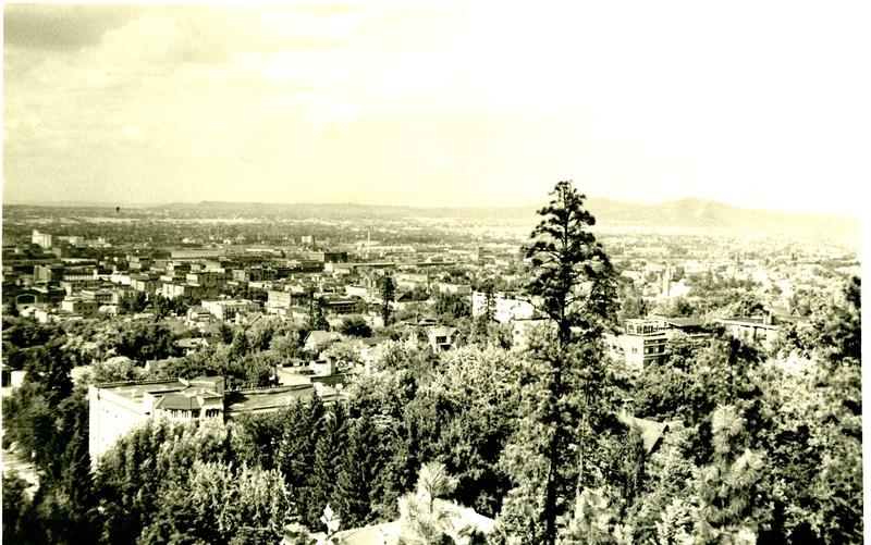 Spokane_Views_F1_037.tif