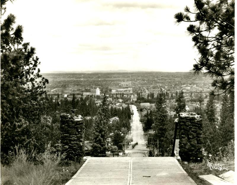 Spokane_Views_F1_023.tif