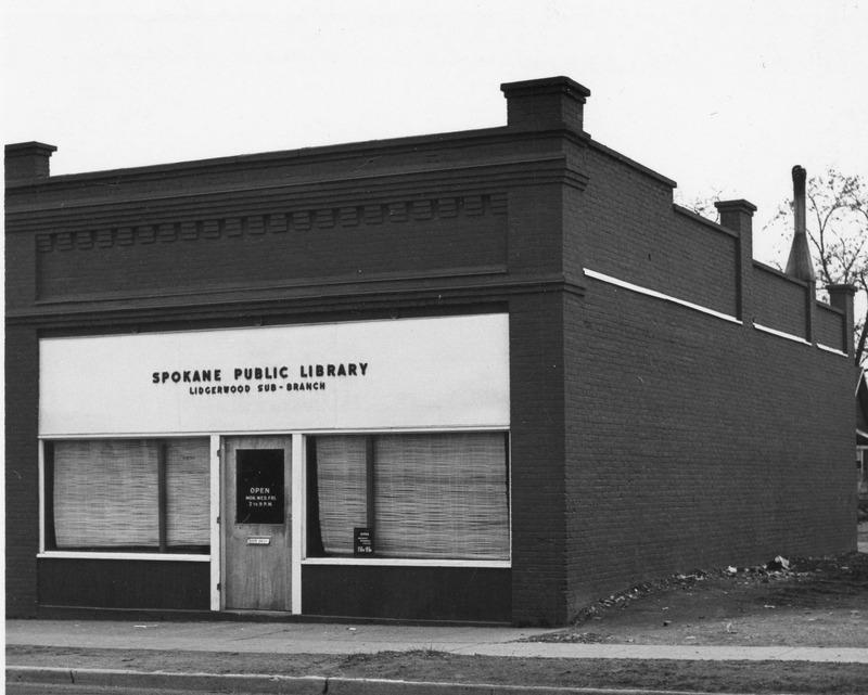 Spokane_Libraries_SPL_Lidgerwood Branch_img001.tif