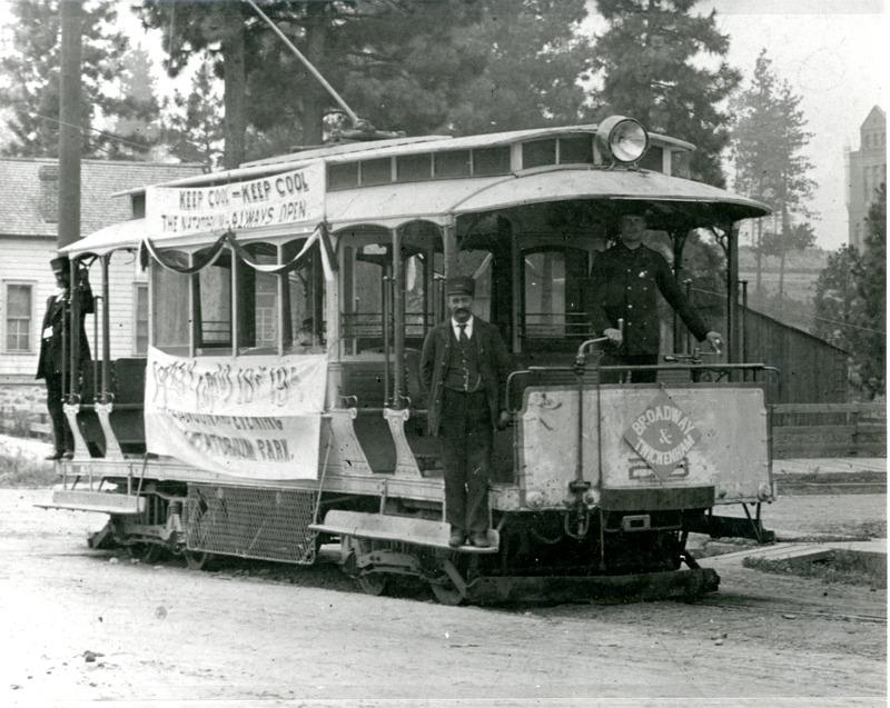 Spokane_Street_Railways014.tif
