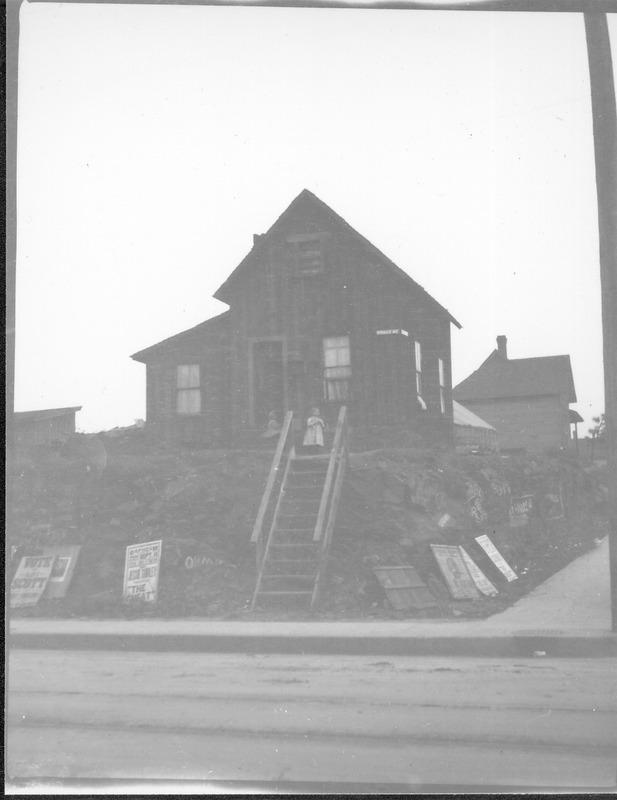 Spokane Homes 12.tif