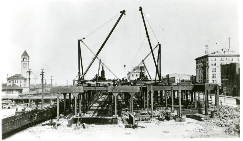 Spokane_Railroad_Union_Pacific002.tif