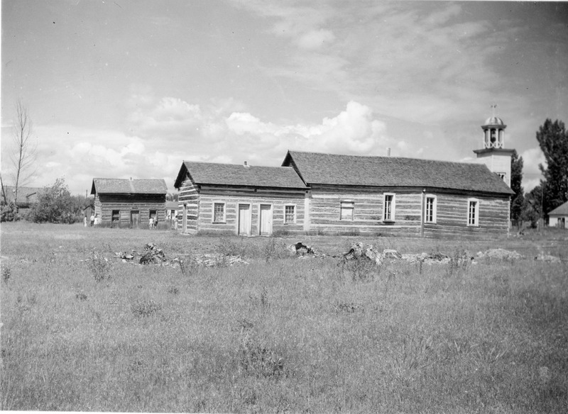 NW_Missions_Montana_img002.tif