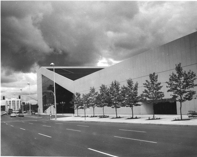 Spokane_Buildings_Opera_House_img002.tif