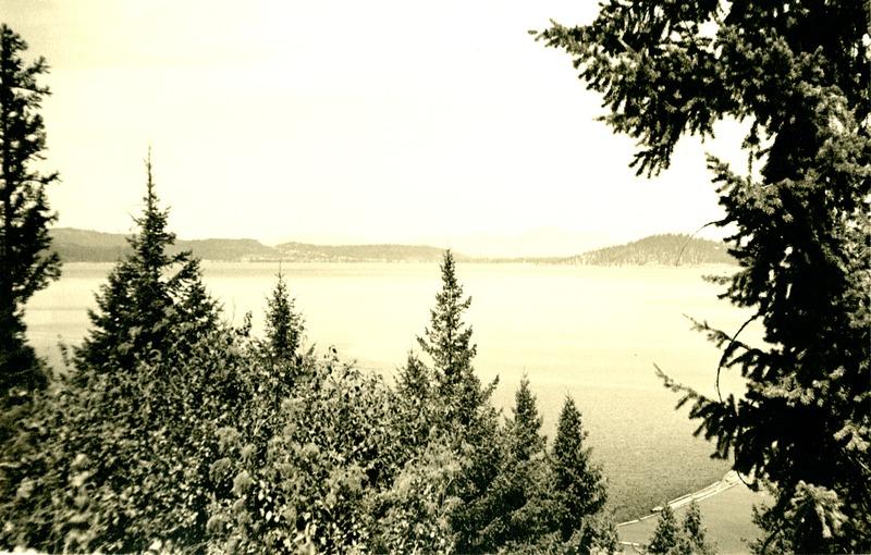NW_Lakes_Coeurd'Alene020.tif