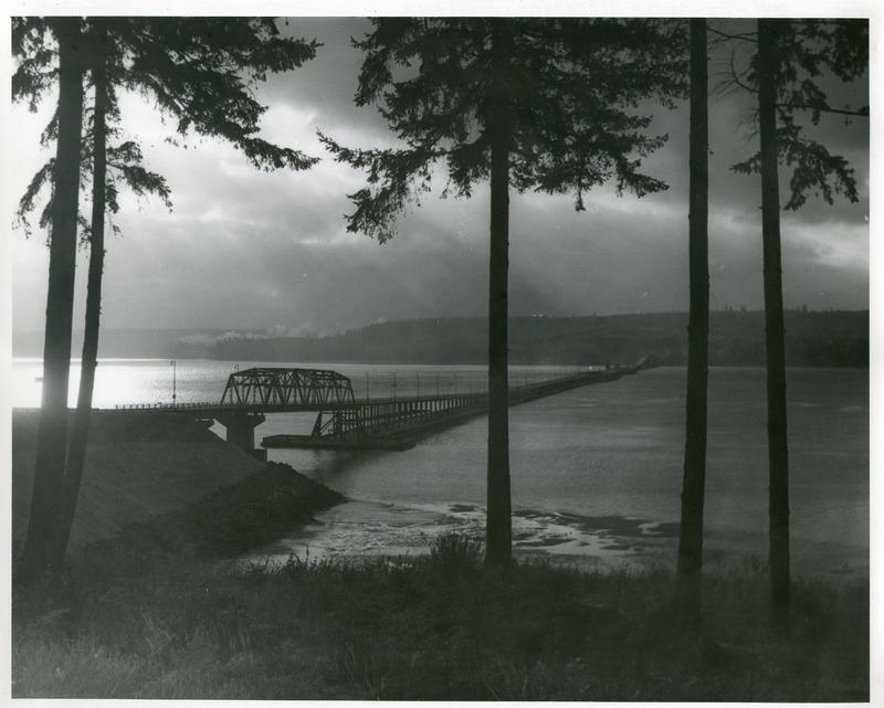 NW_Bridges,floating01.tif