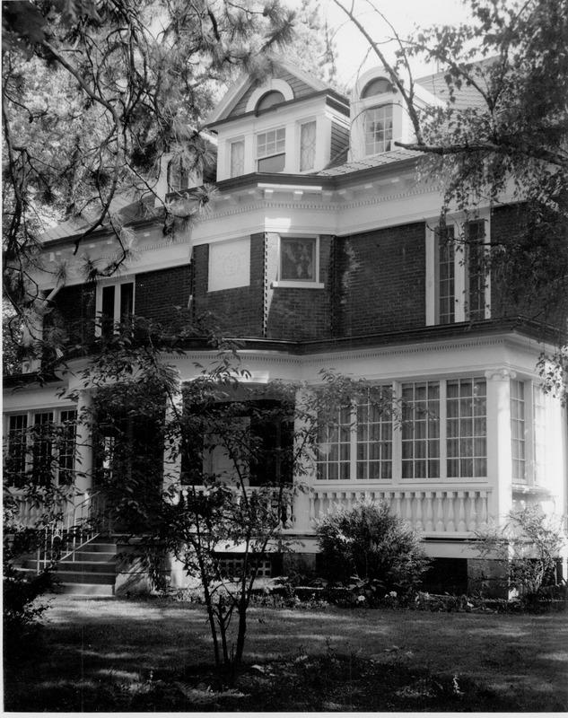 Spokane Homes Browne's Addition 2.tif