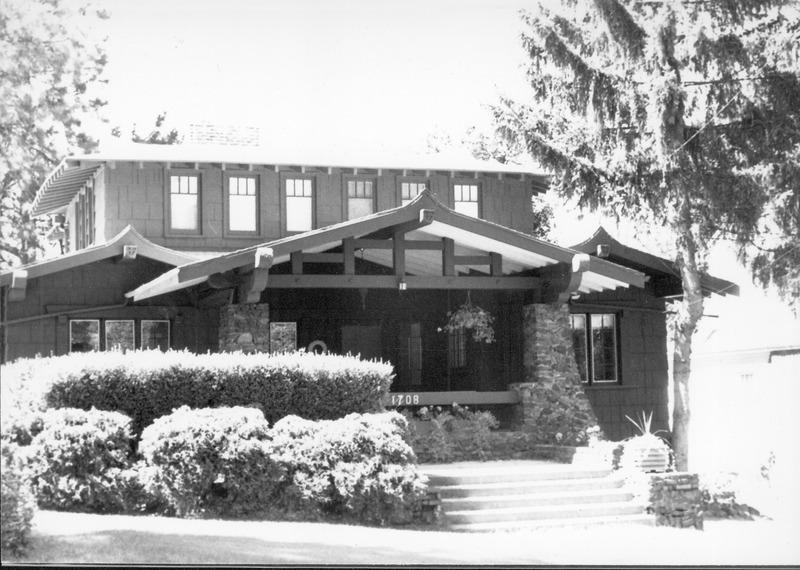 Spokane Homes 7.tif