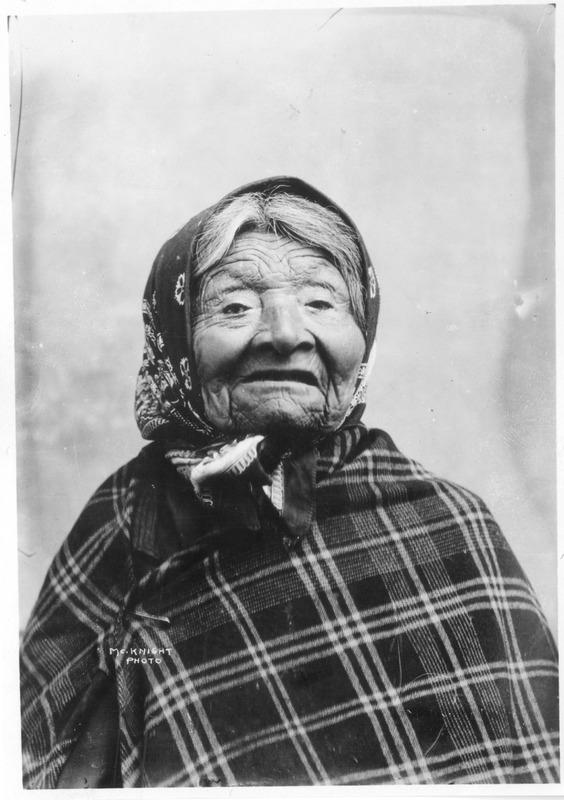 Indians_Portraits_Angeline_Suquamish_Indian02.tif