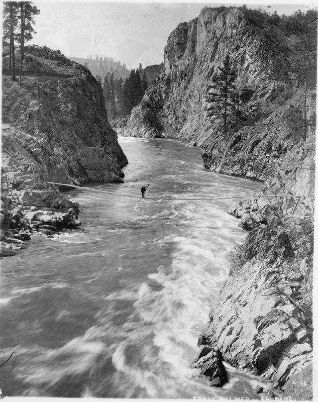 Spokane River 34.tif