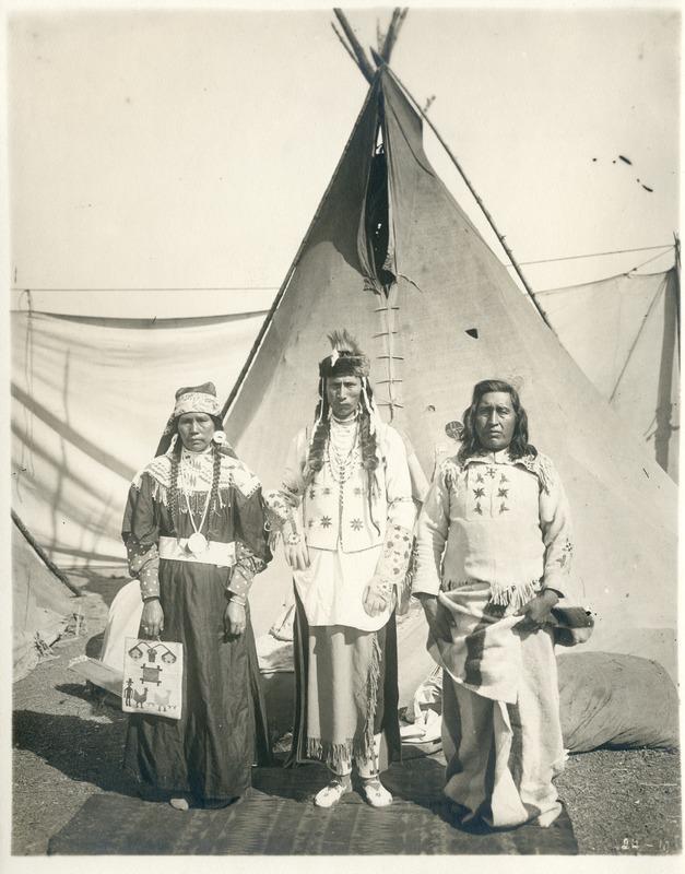 Indians_Chewelah01.tif