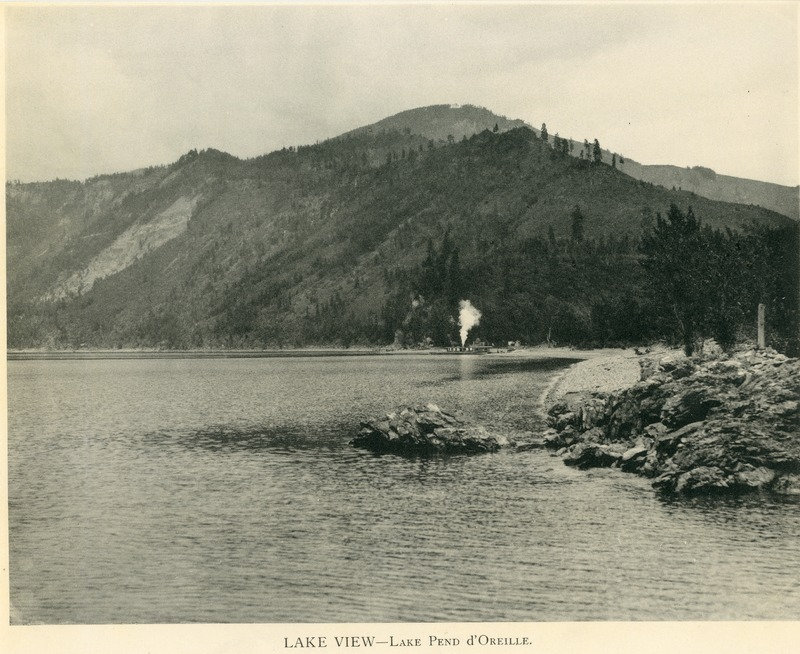 Northwest--Lakes--PendOreille#7.tif