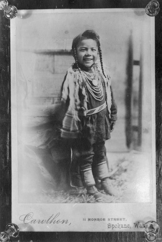 Indians_Portraits_Spokane_Garry13.tif