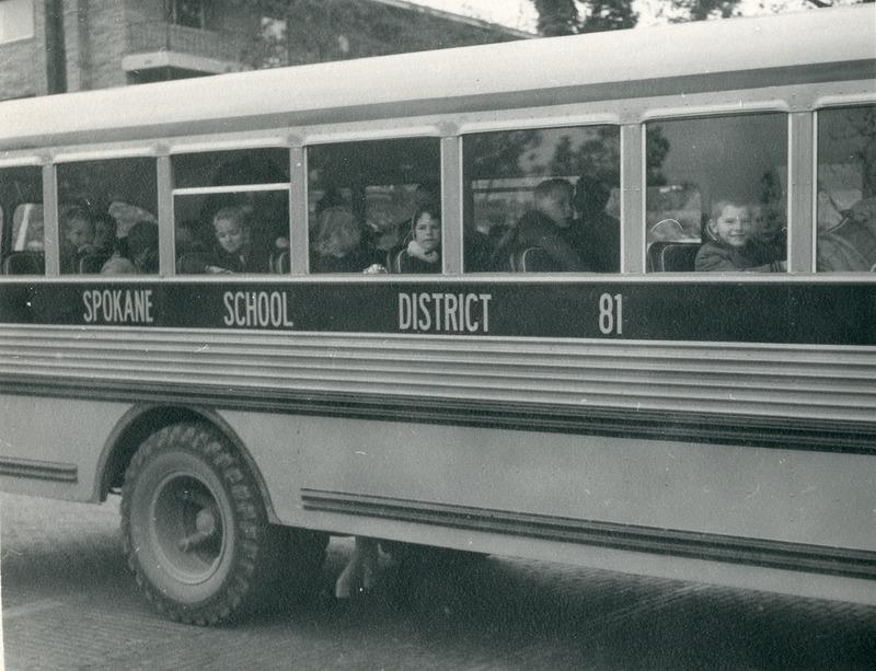 Spokane-Schools #3.tif