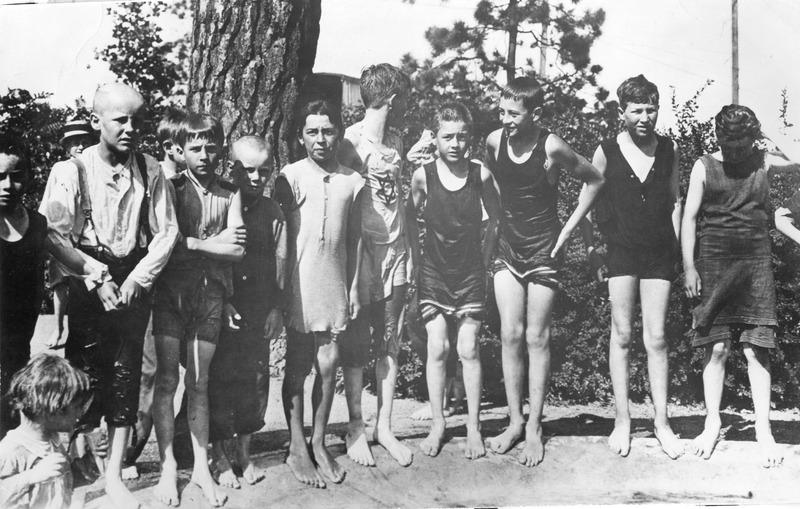 Spokane Valley_Swimmers001.tif
