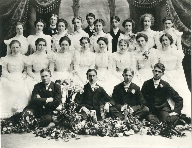 Spokane-Schools-History (#22).tif
