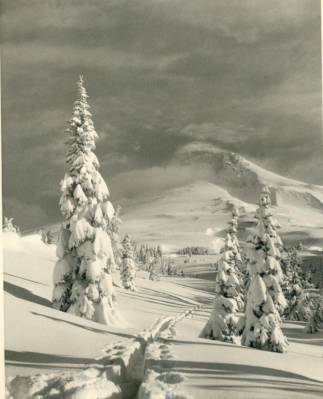 Northwest-Mountains-MountHood#8.tif