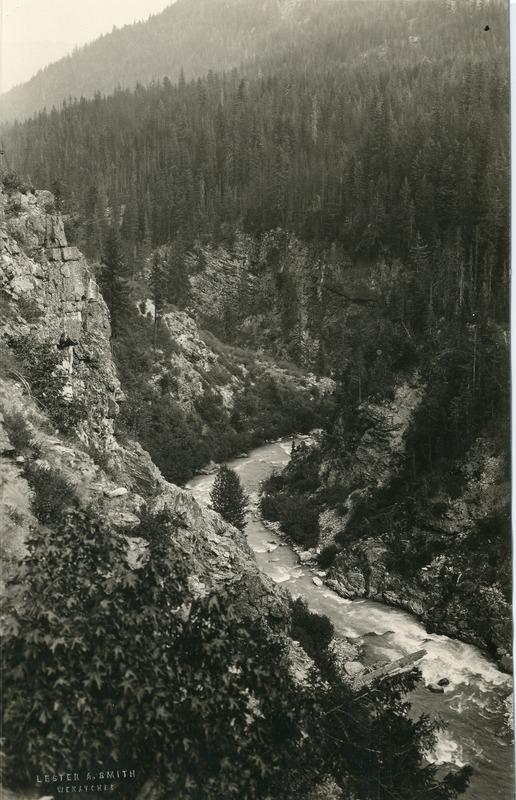 Northwest--Rivers--Wenatchee#1.tif