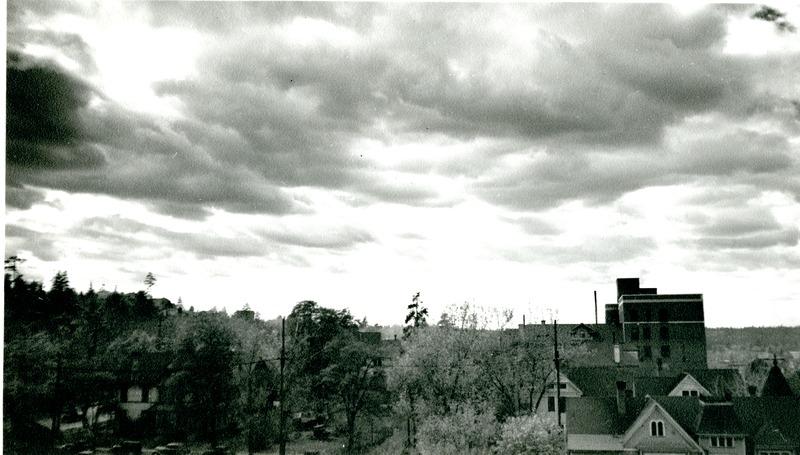 Spokane_Views_F2_026.tif